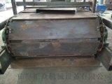 木箱輸送機 礦山鏈板輸送機 六九重工銷售板鏈輸送機
