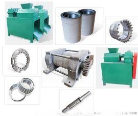 桥西-小型复合肥生产线设备-化肥生产线主配造粒机