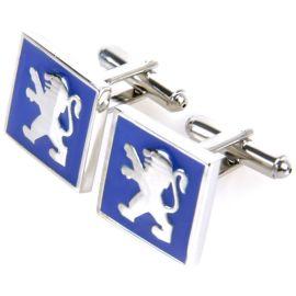 江苏昆山金属袖扣生产厂家,专业生产各类金属袖钉、袖扣,制作广告礼品袖扣