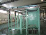 【葛根飲料設備】9000罐葛根飲料生產線|科信提供工藝配方