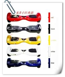 厂家直销6.5寸双轮智能滑板扭扭车/平衡车/漂移车,品质保障,价格优势,商机就在眼前!
