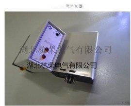 DTS-01调节阀控制器