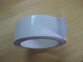 透明薄膜双面胶带 高粘薄膜双面胶