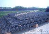 **太原螺紋鋼筋網 橋樑用鋼筋網片 煤礦用鋼筋網片 優質價廉