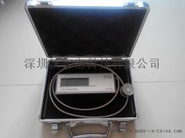 光刻UV灯强度计,紫外线光刻机检测仪,UV光刻灯光强仪