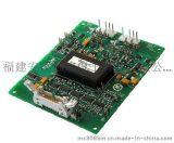 现货 电路M57962L  IGBT,GTR,MOSFET基极驱动器PWM电路