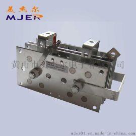 气体保护焊机整流桥 CO2整流桥 DQA400A 整流桥堆 电焊机组件 电焊机整流桥 电焊机各种配件