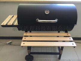 美式庭院燒烤爐外貿尾單