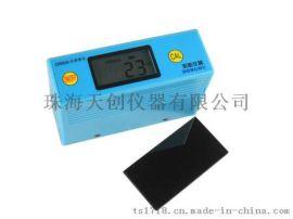 江苏DR60A智能型大理石光泽度仪测光仪