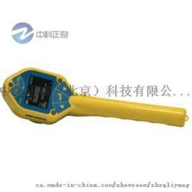 ZK-RP6000型智能化х、γ辐射检测仪
