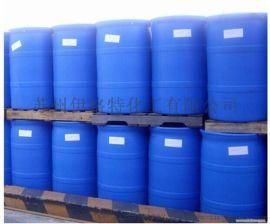 氯代棕榈油增塑剂 环保增塑剂