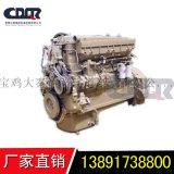 内燃机车NTC290发动机配件