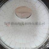 供应耐磨氧化铝陶瓷衬板 氧化铝陶瓷板