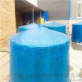 玻璃钢养殖槽厂家@南靖玻璃钢养殖槽厂家定做