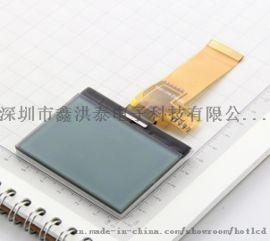 变频器显示屏LCD液晶屏HTG240160L