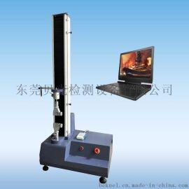 胶带剥离强度试验机 BK-BL-5S