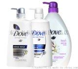 多芬洗髮水 便宜洗髮水進貨渠道