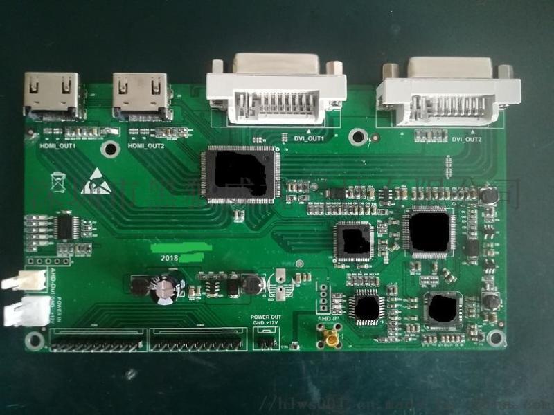 HDMI转USB3.0 HDMI采集卡
