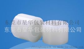 PE保护膜生产厂家讲述PE保护膜的透光度