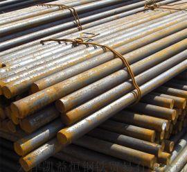 s31803不锈钢圆钢 S31803双相钢棒厂家