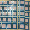 YB1-60測溫貼片|60度測溫貼片廠家