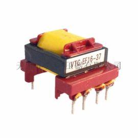 EF16系列 高频 电源 变压器