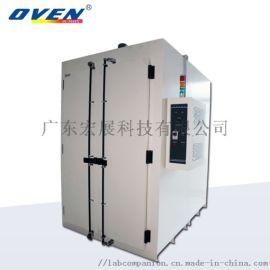无氧化工业烘箱