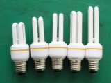 小2U节能灯(YC-S2U-A)