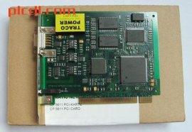 西门子通讯卡(CP5611)