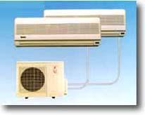 北京萬潤空調製冷設備維修回收