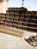 歐標工字鋼綜合性能-IPE500歐標工字鋼