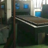 回收二手激光切割机公司