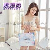 Natingwei泰国天然乳胶内衣防螨透气舒适文胸