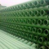玻璃钢电力管,电力玻璃钢管