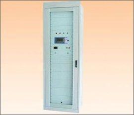SF6气体泄漏监控报 系统(ASM-5000C)