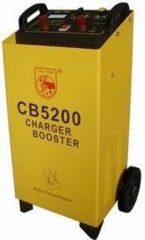 汽车快速启动充电机(CB5200)