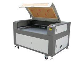 木皮激光切割机
