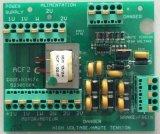 科尼環鏈電動葫蘆、直控電路板、電源a電路板