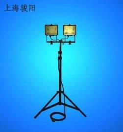 救援照明灯移动照明灯(JY-500X2型)