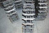 供應塑料磨粉機刀架型號齊全 塑料磨粉機刀架廠家直銷