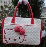 Hello Kitty原单手提包