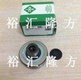 高清实拍 INA ZL202-DRS 螺栓型滚轮 ZL202DRS / ZL202-NPDU