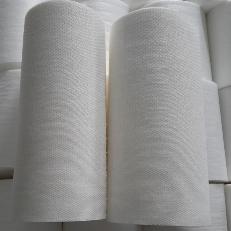 潔淨室清潔抹布生產廠家_新價格_供應多規格出口潔淨室清潔抹布