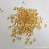 长期供应PEI原料 沙伯基础 1000-1000 透明 耐高温 耐老化 高刚性