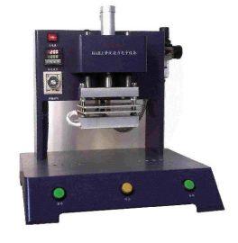 斑马纸热压机(H3100-A)