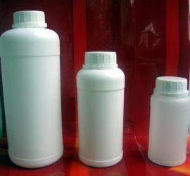 大口塑料瓶
