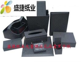 供应卷筒80G500G全木浆黑卡纸高密度黑卡纸
