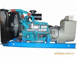 供应600KW上海帕殴柴油发电机组 全自动柴油发电机组