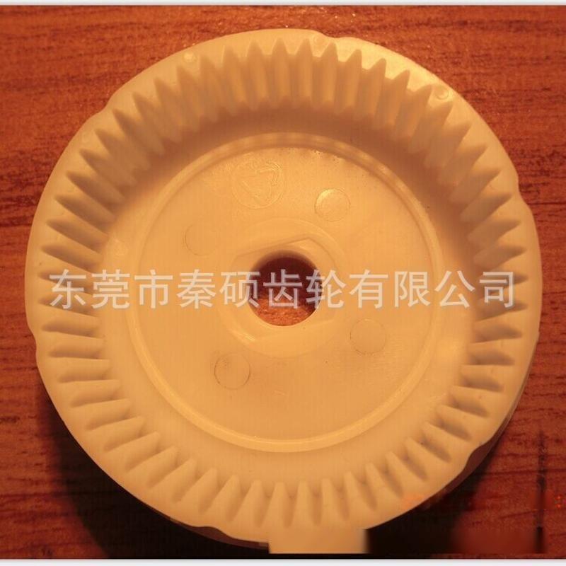 塑胶行星齿轮东莞市秦硕专业生产耐磨损低噪音价格优厂家直销
