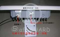 电梯无线视频监控,电梯无线监控方案